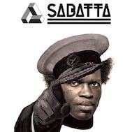 Sabatta