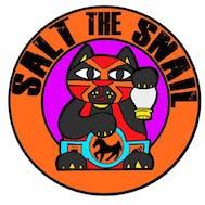 Salt The Snail UK