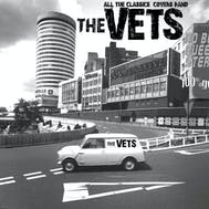 Uk's The Vets