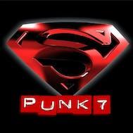 S Punk 7