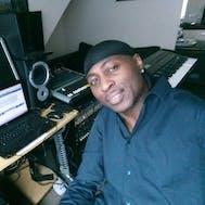 DJ Mastermix (London)