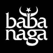 Baba Naga