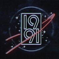 1991 DNB