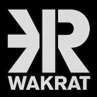 WAKRAT