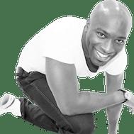 Kane Brown Comedian