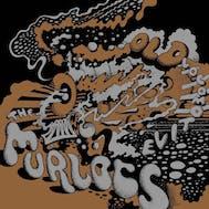 The Murlocs