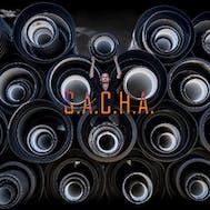 S.A.C.H.A