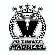 Ultimate Madnezz